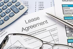 Types of Leases - Dental Attorney