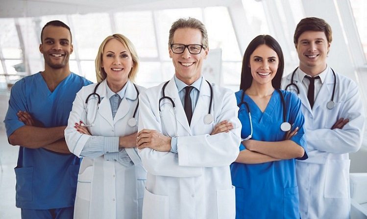 Law Firm for Doctors Stark Law